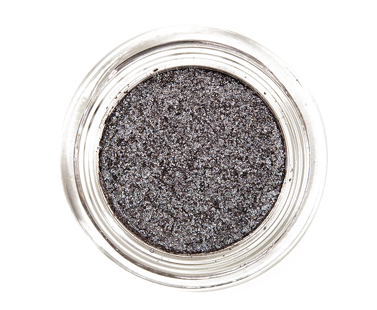 Marc Jacobs Beauty Glitter Rock See-quins Glam Glitter Eyeshadow
