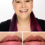 Marc Jacobs Beauty Pick Up (388) Enamored Hi-Shine Lip Lacquer