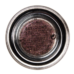 Marc Jacobs Beauty Pop Rox See-quins Glam Glitter Eyeshadow