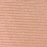Marc Jacobs Beauty Showstopper (81) O!Mega Glaze All-Over Foil Luminizer