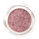 Marc Jacobs Beauty Smash Glitz See-quins Glam Glitter Eyeshadow
