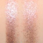 Marc Jacobs Beauty Smash Glitz See-quins Glam Glitter Eyeshadow