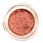 Marc Jacobs Beauty Star Dust See-quins Glam Glitter Eyeshadow