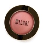 Milani Petal Primavera Baked Blush