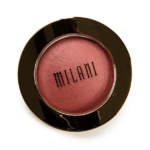 Milani Sunset Passione Baked Blush