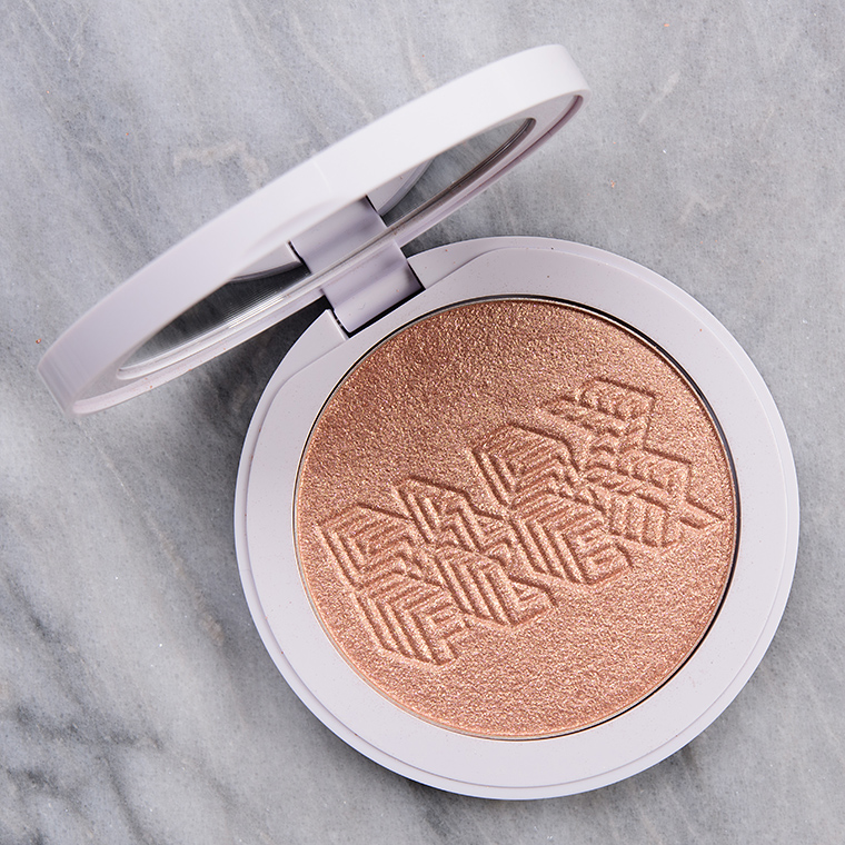 Milk Makeup Blitzed Flex Highlighter