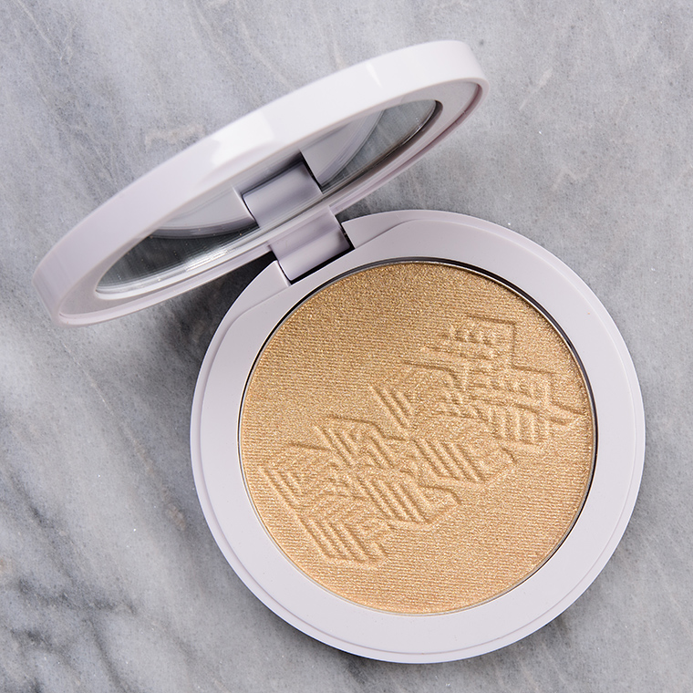 Milk Makeup Iced Flex Highlighter