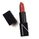 NARS Banned Red Lipstick