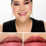 NARS Barbarella Lipstick
