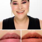 NARS Blonde Venus Lipstick