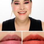 NARS Casablanca Lipstick