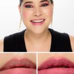 NARS Catfight Lipstick