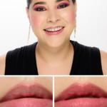 NARS Chelsea Girls Lipstick