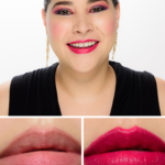 NARS Damage Control Lipstick