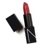 NARS Dressed to Kill Lipstick