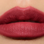NARS Erotic Adventure Lipstick