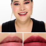 NARS Erotic Adventure Lipstick