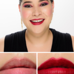 NARS Force Speciale Lipstick