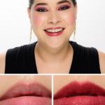 NARS G*psy Lipstick