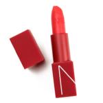 NARS Heat Wave Lipstick