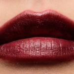 NARS Heroine Red Lipstick