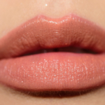 NARS Honolulu Honey Lipstick