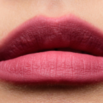 NARS Hot Kiss Lipstick