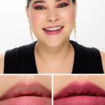NARS Hot Kiss Lipstick