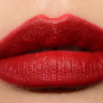 NARS Immortal Red Lipstick