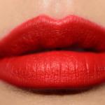 NARS Intrigue Lipstick