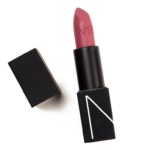 NARS Lovin\' Lips Lipstick