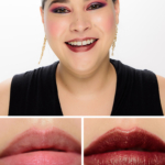 NARS Maltese Red Lipstick