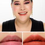 NARS Morocco Lipstick