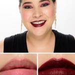 NARS Opulent Red Lipstick