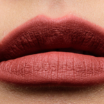 NARS Pigalle Lipstick