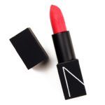 NARS Ravishing Red Lipstick