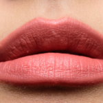 NARS Raw Seduction Lipstick