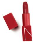 NARS Red Lizard Lipstick