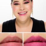 NARS Roman Holiday Lipstick