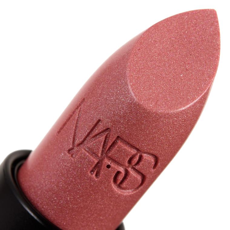 NARS Sexual Healing Lipstick