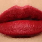NARS Shanghai Express Lipstick