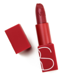 NARS Trans Siberian Lipstick