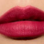 NARS Transeurope Express Lipstick