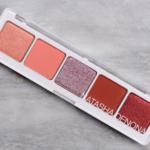 Natasha Denona Coral Eyeshadow Palette 5