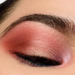 Natasha Denona Coral | Look Details