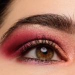 Natasha Denona Cranberry (2019) Eyeshadow Palette 5