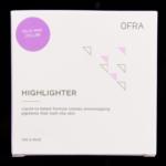 OFRA Covent Garden Highlighter