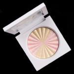OFRA MarchBeautyWord Highlighter