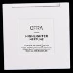 OFRA Neptune Highlighter