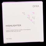 OFRA Neptune Highlighter